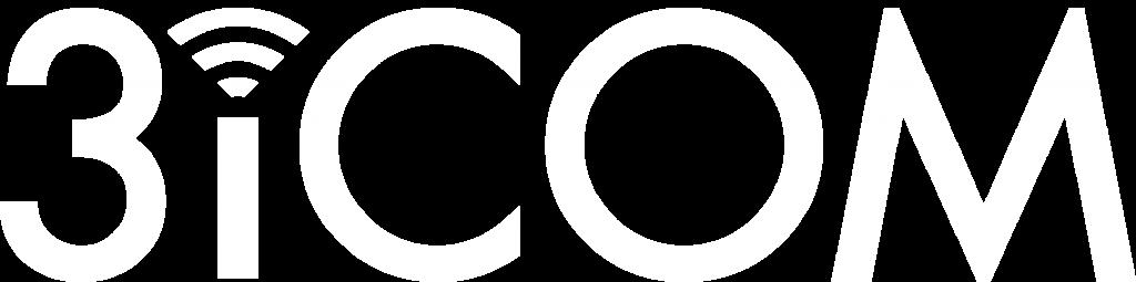 3icom-logga